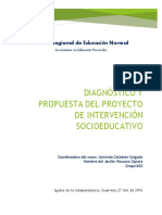 diagnstico-160501214401