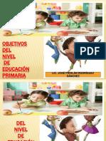 caracteristicasdelaeducacionprimaria1-140919165844-phpapp02