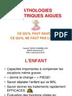Pathologies pédiatriques aigues.pdf