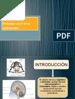 diapos-fisiología
