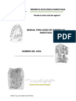 ReservaEcologicaNanciyaga_Recorrido.pdf