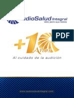 Catalogo AudioSalud final .pdf