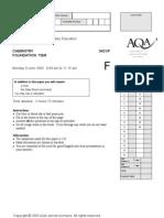 AQA-3421F-W-QP-Jun03