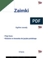 EN02 Zaimki angielskie.pdf