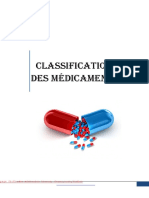 classification des medicaments.pdf