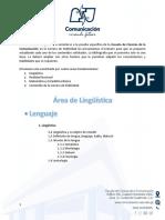 Temario de la Carrera de Publicidad.pdf