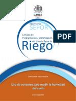 S206_Cartilla_Uso_de_sensores_para_medir_la_humedad_del_suelo