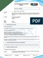HS.-REDIPOL-RDP-01-–-RDP-01V-–-RDP-04-–-RPD-05-QCA.pdf