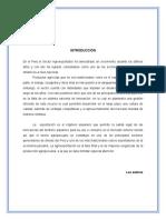 MONOGRAFIA AGROEXPORTACION.docx