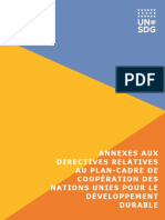 FR_Consolidated Annexes to the Cooperation Framework.pdf