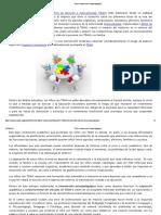 TDAH_ Intervención Psicopedagógica.pdf