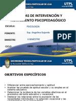 tecnicas-de-intervencin-y-tratamiento-psicopedaggico-1213316902070769-8