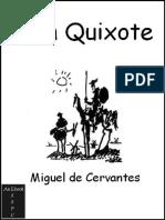 Don Quixote.pdf