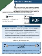 Fiche_TM6.pdf