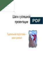 UE2b_Шаги_к_успешной_презентации.pdf