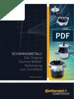 Conti_Handbuch.pdf