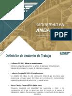 3.- PPT_CURSO ANDAMIOS.pdf