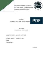 Habilidades de comunicacion.pdf