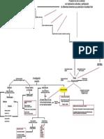 Mapa conceptual Sebastian Vargas 13 de gosto.pdf