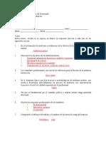 Examen Auditoria IV 1er. Parcial (2)