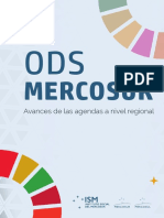ODS- MERCOSUR-1
