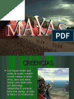 359543424-mayas-incas-y-aztecas-120342547665426-3-ppt