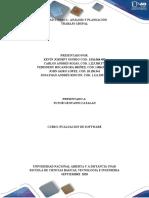 Analisis y planeación_ Paso 2_Grupo 301569_22