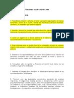 FUNCIONES DE LA CONTRALORIA.docx
