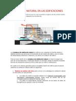 VENTILACION EN EDIFICACIONES.docx