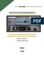 PPII- ROMERO FLORES ANDREA N..pdf