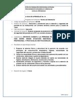 12. GFPI-F-019_Formato_Guia CUIDAR A LA PERSONA EN ACTIVIDADES DE LA VIDA DIARIA.docx
