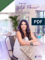 GLP_FreeGift_planner.pdf