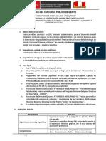 BASES CAS VIRTUALIZADAS CAS N° 155-2020.pdf