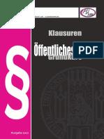 klausurensammlung_oeffr_2013.pdf