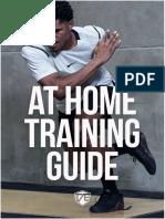 TAE home workouts.pdf