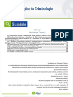 03_Nocoes_de_Criminologia.pdf