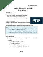 1.4 - Asignacion.pdf