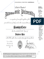 [Misc][Call Of Cthulhu] Miskatonic University Diploma Blank.pdf