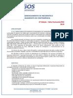 2019_programa_-gerenc-incidt-plj-contig_wilson