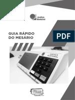guia_rapido_mesários.pdf