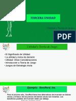 3ra.-Unid.-Utilidad-y-teoria-e-juegos (1).pptx
