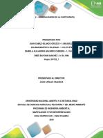 Fase_6_Grupo_201722_1