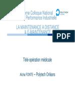 2013_colloque_Polytech.pdf