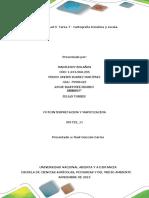 Fase_7_Colaborativo_Grupo_201722_11