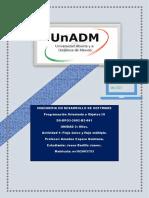 DPO3_U2_A1_JEBJ.pdf