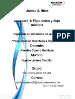DPO3_U2_A1_HILC