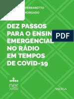 2020_8_6_18h00_ner_dez_passos.pdf