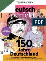 Deutsch perfekt 2020-12.pdf