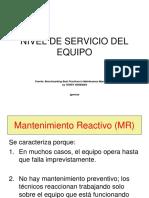 3_Estrategias_mantto_modif (1)