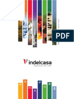 Indelcasa_TARIFA2020 marzo.pdf